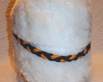 Ostwald Marching Band Hat
