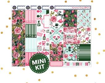 Summer Fling // Mini Kit {MK31}