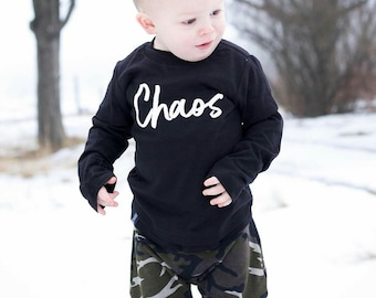 Camo Harem Pants, Baby and Kids Harem Pant Leggings, Camouflage, Hunter, Army Pants, Black Accents