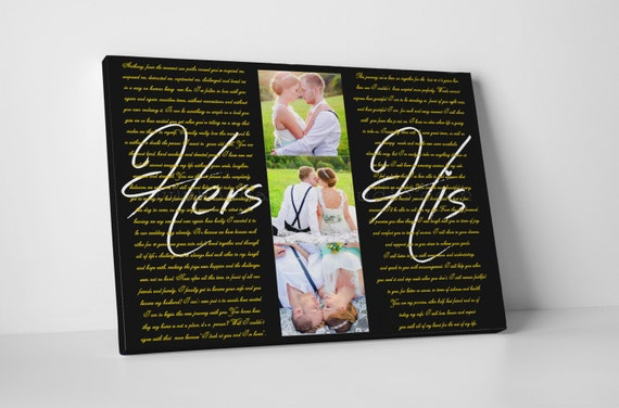 Cotton Wedding Anniversary Gifts For Men: 2nd Anniversary Gifts For Men Cotton Custom Cotton Prints