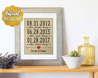 Anniversary Gifts for Womens Gift, Gifts for Husband Gifts, Anniversary Gifts for Mens Gifts, Personalized Anniversary Gifts for Wife Gifts