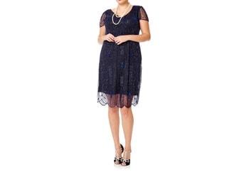 Plus size dress online australia transit