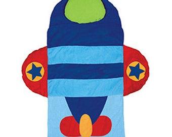 Preppy Alligator Bag Tag Preschool Nap Mat Tag Diaper Bag Tag
