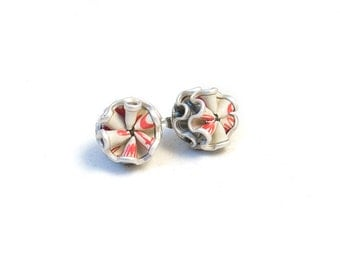Upcycling-studs Palermo