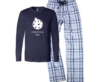"Shop ""family pajamas"" in Women's Clothing"