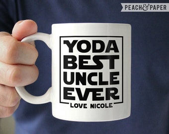 Wedding Gift For Uncle : uncle gift for uncle from niece gift from nephew uncle christmas gift ...