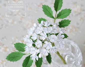 Interior Decoration wedding flower Floral Decor Flowers arrangement Spring Wedding centerpieces Rowan Spring flower baby photo prop