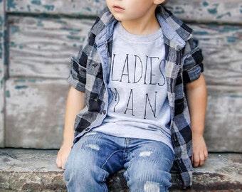 Ladies Man , toddler boy clothes,Ladies Man, boy toddler,toddler boy shirt, toddler boy outfit,baby boy,trendy boy clothes,cute boy clothes,