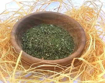 Organic Peppermint Dried Tea, Dried Peppermint Leaves, Natural Peppermint, Pappermint Herbs, Organic Mint Tea, Dried Herbs, Spairmint Tea
