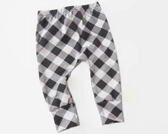 Checkered Harem Pants, Boys Pants, Boys Harems, Harems, Baby Harems, Baby Clothes, Baby Pants, Kids Clothes, Toddler Clothes Toddler Clothes