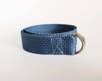 Baby belt, toddler belt, child belt, D ring belt, baby d ring belt, toddler d ring belt, baby boy belt, baby girl belt, solid color belt
