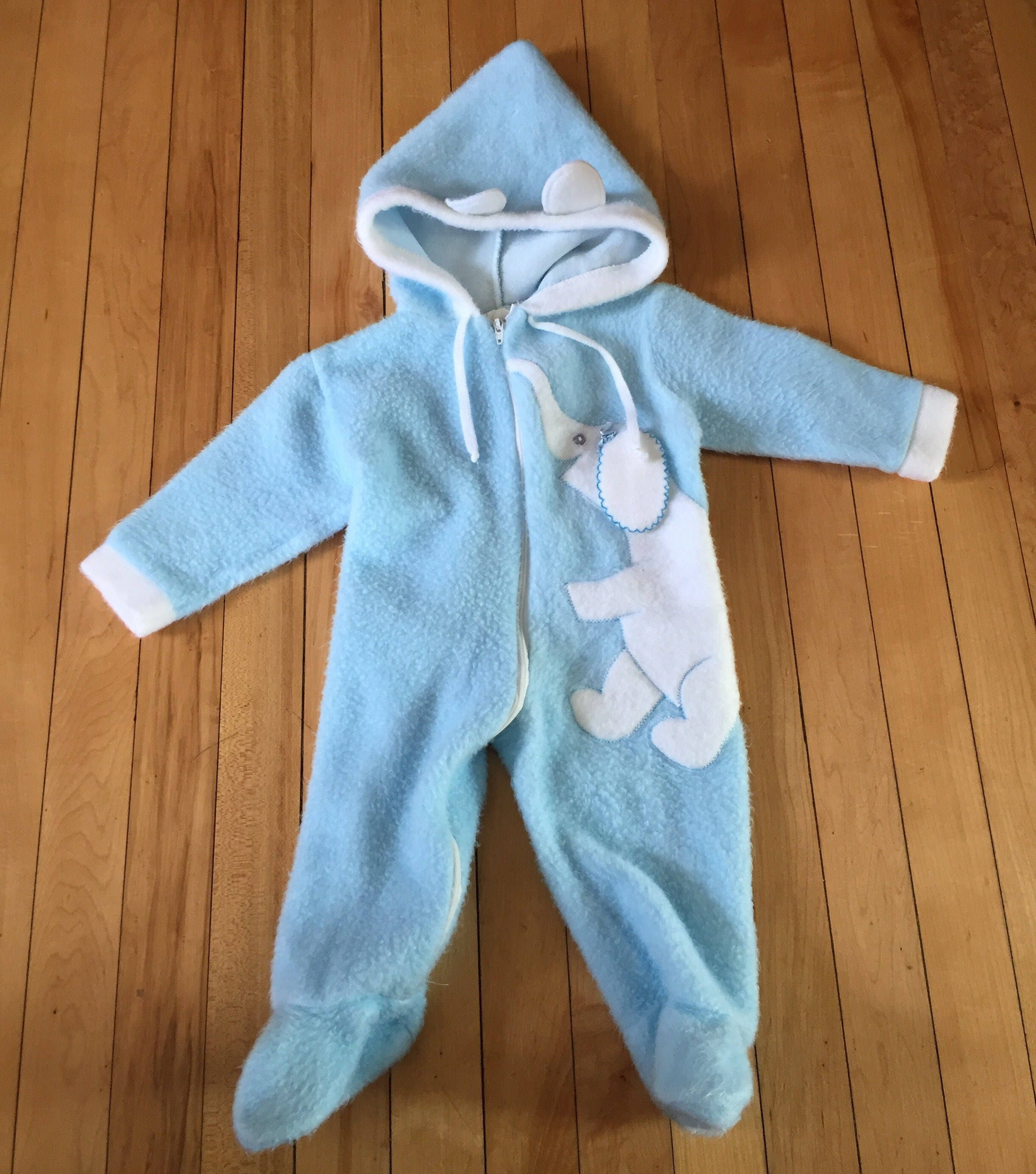 197a64e57886 Baby Boys  Clothing