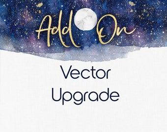 Vector Upgrade