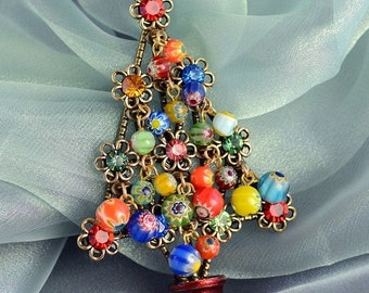 """Shop """"christmas tree"""" in Jewelry"""