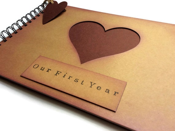 First year anniversary gift for boyfriend girlfriend for 1st year anniversary gift ideas for wife