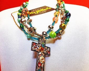 Beautifully Made Necklace ~*