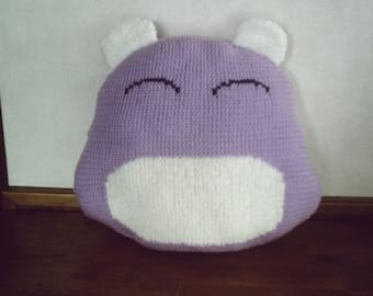 Cushion plush TOODOO