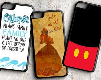 Facebook Fan - Custom Phone Cases