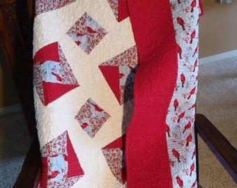 throw quilt-lap quilt-sofa throw-accent quilt-livingroom decor-