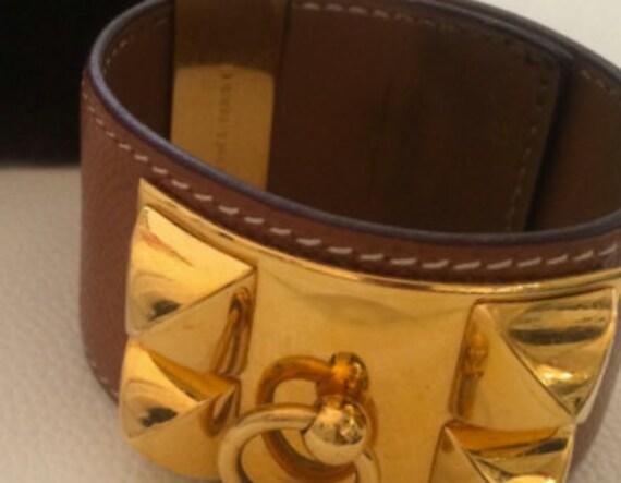 Cintura Hermes Borchie