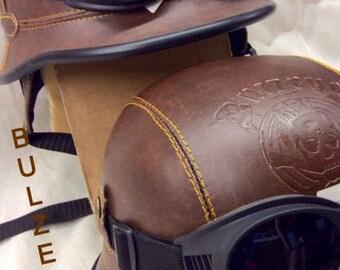 "Helmet Bike Size XL Bulzeye-Helmet,WW"" Helmet,Couplelook 2 Helmet Casco Bike Helmet"