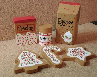 Mmmmmm Cookies!!