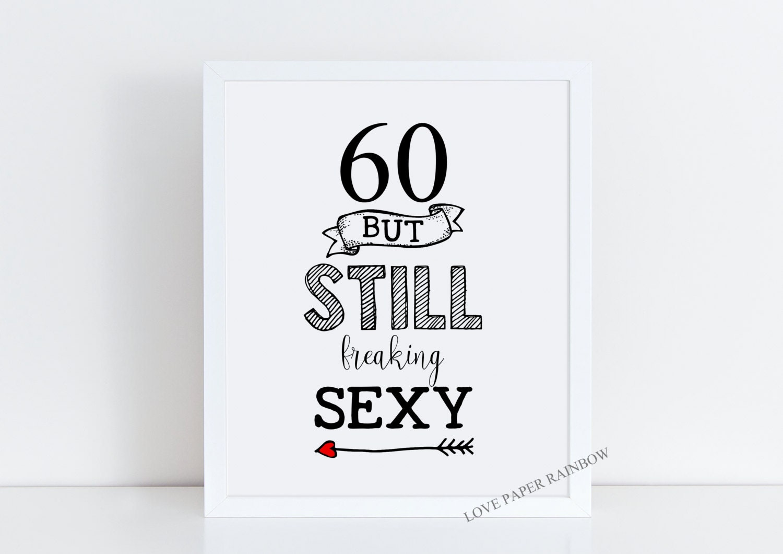 Funny 60th Birthday Cards Gangcraft Net