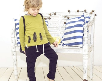 Stylish Black Trouser For Boys, Little Boy Cotton Pants, Fashion Clothes For Kids, Boy Outfit, Boys Cloth, Kids Jogger Pants, Kids Boys Wear