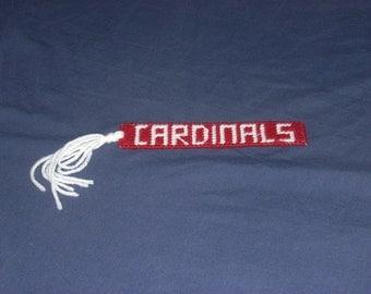 Arizona Cardinals  Bookmark