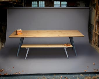 TipToe Table
