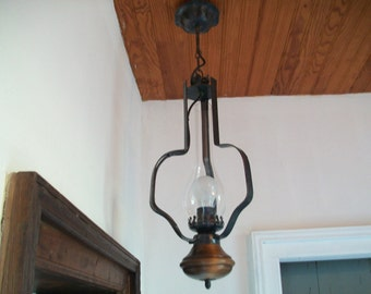 lantern pendantwood pendant lighting
