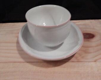Villeroy Boch VITRO sauce bowl