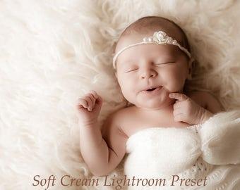 Lightroom presets, Baby presets, Newborn presets, Portrait presets, Wedding Presets, Photography Presets