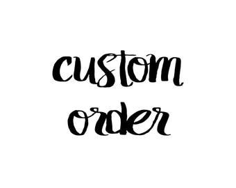 Custom - emp45