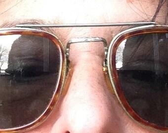 Sunglasses, vintage ' 70s, Taiwan,