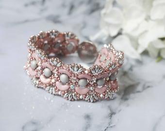 Bracelet Moira