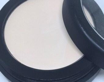 Eye Fix (eye primer) 5.6g
