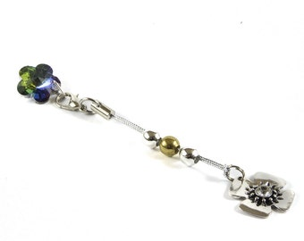 Moon Beam Clasp Opener works with Pandora / Chamilia Charm Bracelets