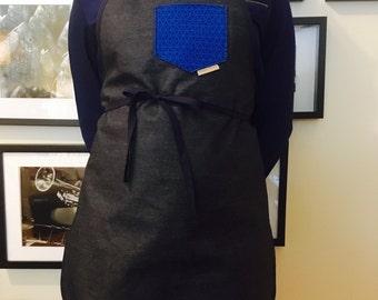 Apron woman / women apron