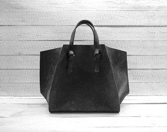 Leather tote bag, Leather handbag women, leather bag, Leather shoulder bag, leather tote bags for women, women leather bag,  leather bag