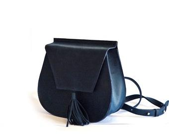 Women shoulder bag, womens handbag leather, leather bag purse, leather shoulder bag, leather bag, mini leather bag, women leather purse