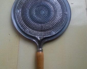 Splatter Cookware Etsy