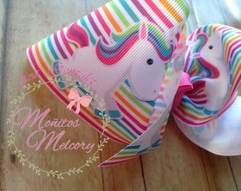 Mono medium BOUTIQUE unicons