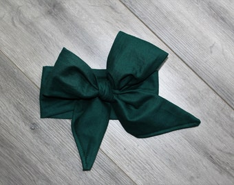 Pine Headwrap