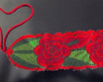 Mexican Sash, Sash Belt, Frida Kahlo, Bridal Belt, Bridal Sash, Bridesmaid Sash, Bridesmaid Belt, Bridesmaid Sashes, Mexican Embroidered
