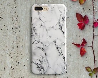 White marble Lg k8 case,White marble Lg k10 case,White marble Lg k4 case,White marble Lg k7 case,White marble Lg G5 case