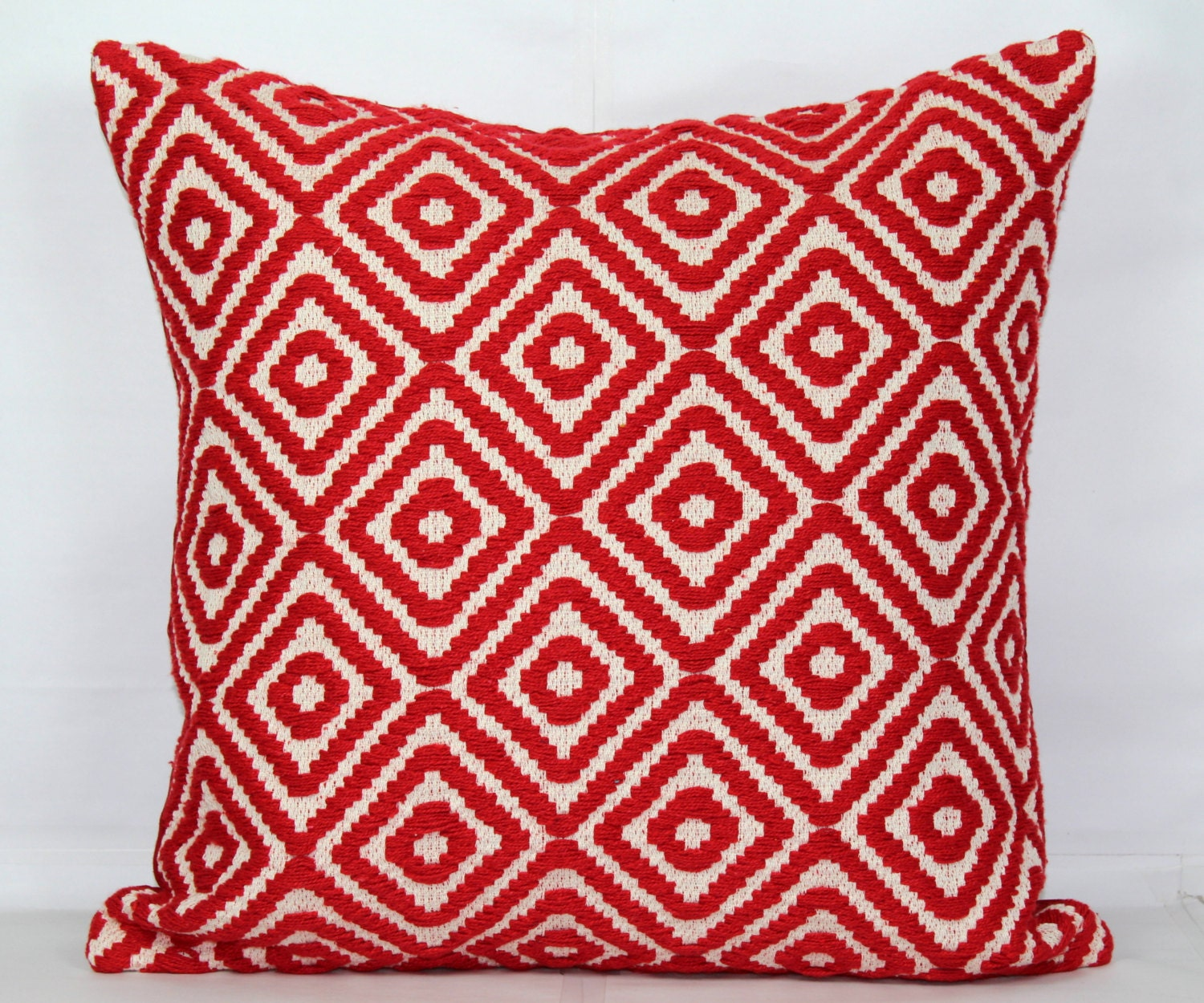 Target Red Decorative Pillows : pillow covers 20?20 target Roselawnlutheran