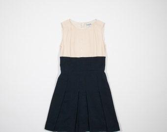 CHANEL - dress