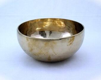 Healing singing bowl - Chakra Healing