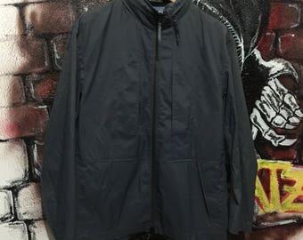 Vintage Issey Miyake Mens Jacket